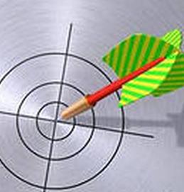 Как правильно ставить цели и достигать их