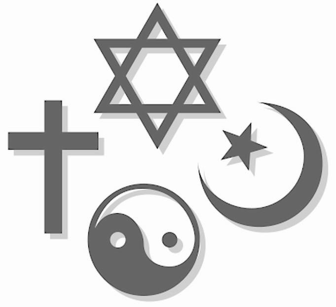 Основная функция религии