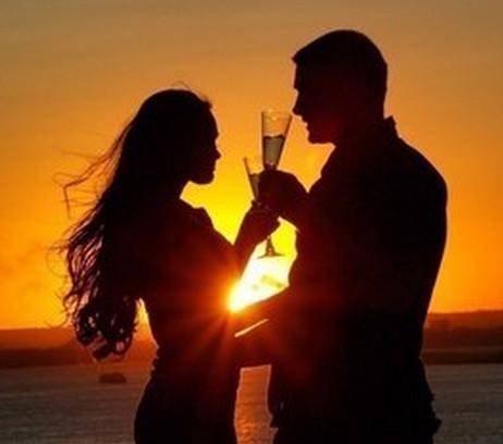 Психология как сохранить отношения